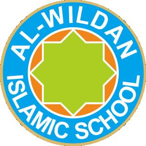 icon al wildan islamic school bekasi