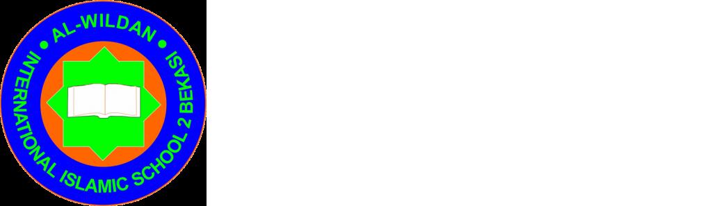 Al-Wildan Islamic School 2 Bekasi